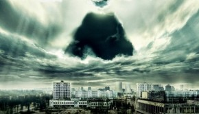 Locandina Chernobyl Diaries