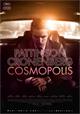 cosmopolis mini