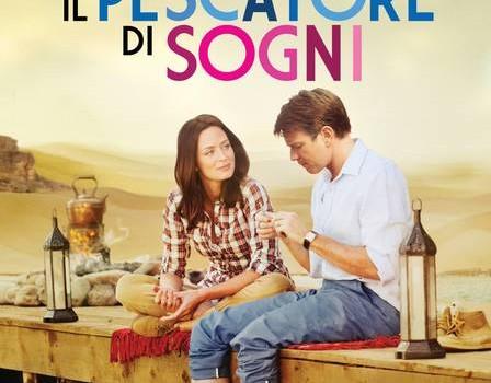 il pescatore di sogni poster italia mid2