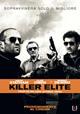 killer elite mini