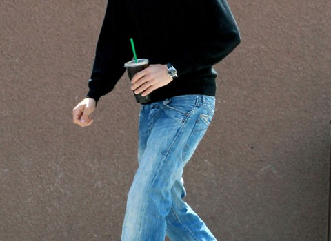 kutcher05