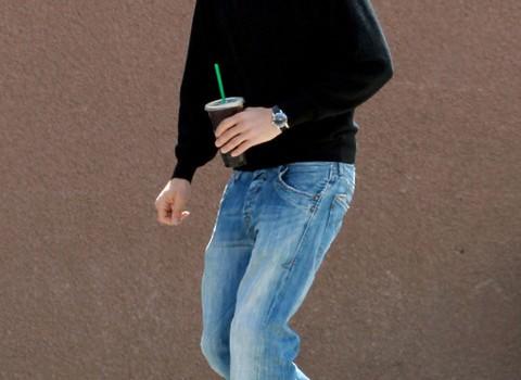 kutcher06