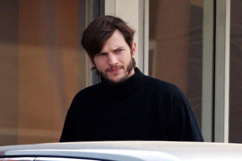 kutcher10