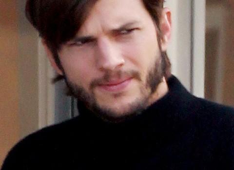 kutcher11