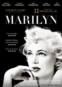 locandina Marilyn1