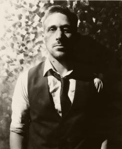 ryan gosling only god forgives image 491x600