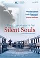 silent souls mini