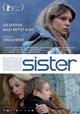 sister mini