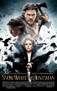 snow white and the huntsman final poster 378x600