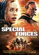special forces mini