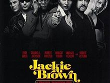 220px Jackie Brown70s2
