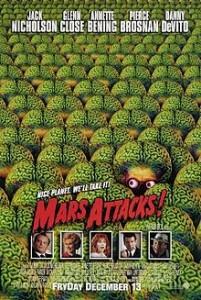 220px Mars attacks ver1