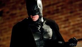 Batman 31