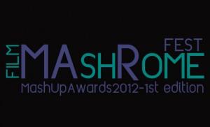 LogoMAshRomeFilmFest
