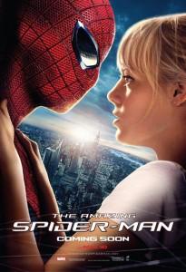 Spider Man LO