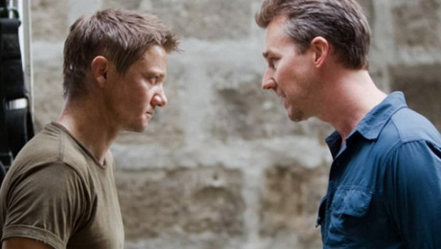 The Bourne Legacy 640x406