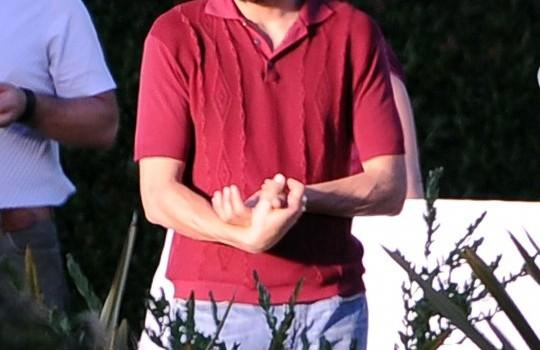 jOBS Ashton Kutcher 1