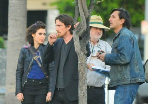 knight of cups bale Poots 02