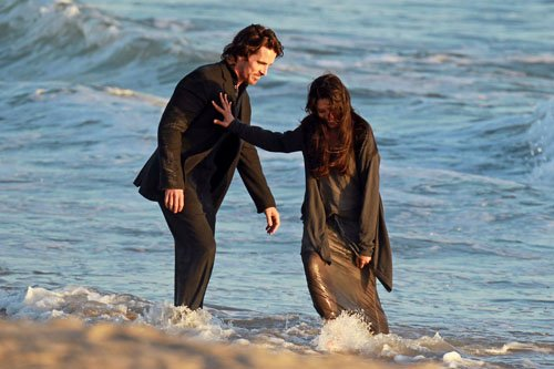 knight of cups set 04
