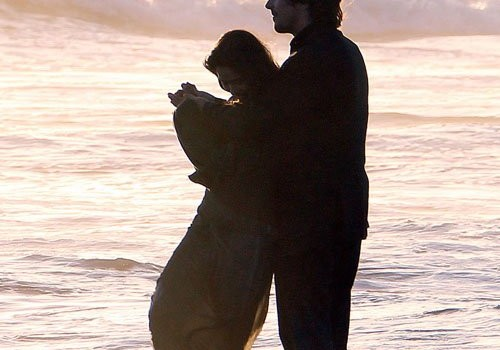 knight of cups set 05