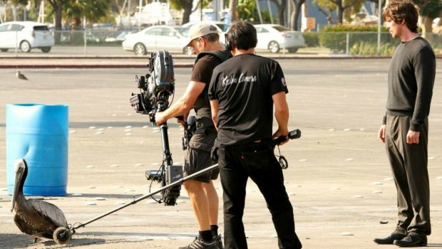 knight of cups set 08