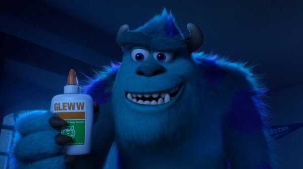 monstersuniversity1