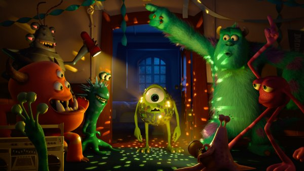 monstersuniversity3