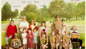 moonrise kingdom1