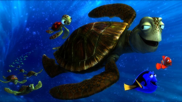 n41a turtles.pub8 hi.1091