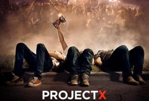 project x 500x339