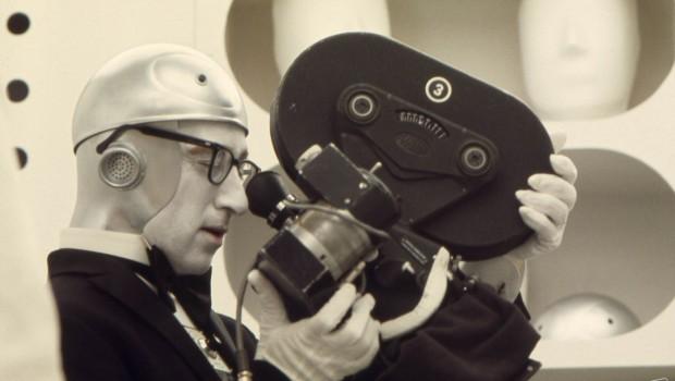 woody allen a documentary 03