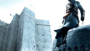 Assassins Creed Killer