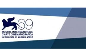 Festival Venezia 2012