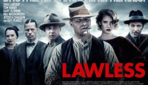 Lawless UK quad