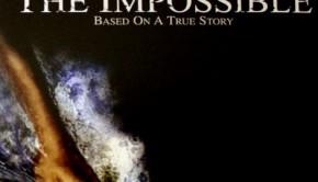 Locandina The Impossible