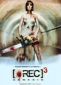 Poster Rec 31