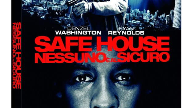Safe House BD Sell 3D1