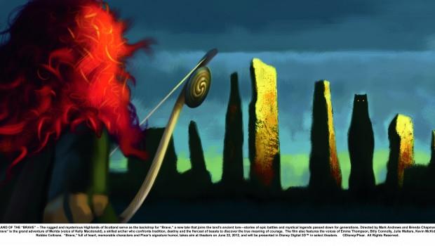 Stones pubstill A CMYK 3 24 2011 .special16