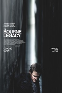 The Bourne Legacy newposter1