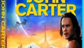 c John Carter articolo2