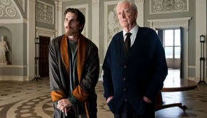 dark knight rises christian bale michael caine2