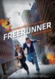 freerunner mini