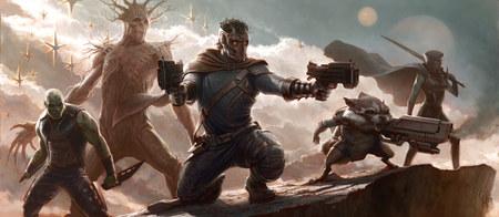 guardiani2