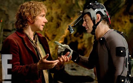 hobbitgolle01