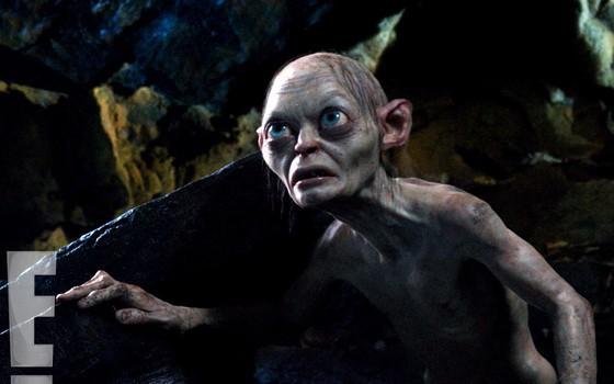 hobbitgolle02