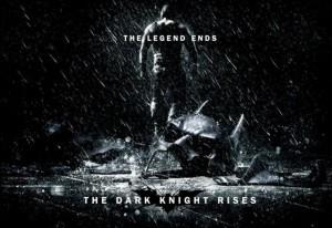 il cavaliere oscuro il ritorno trailer ita1 600x412