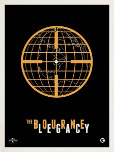 the bourne legacy movie poster2