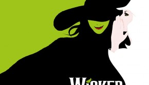 wicked 1024 768