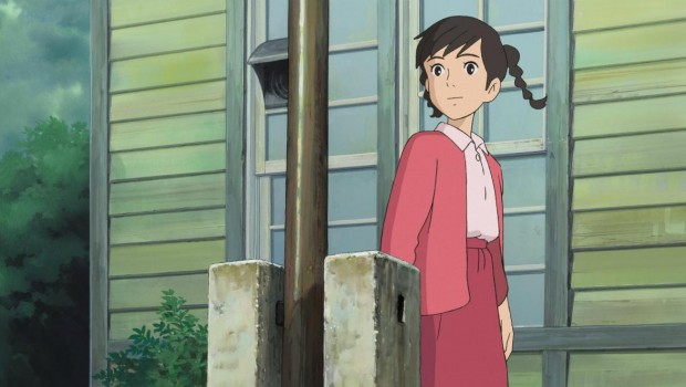 From Up On Poppy Hill 03