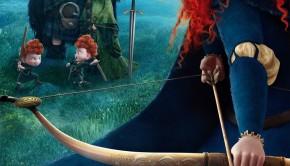 """The Brave-Ribelle"""